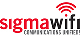 SigmaWifi -Hospitality Wifi, Hotel WiFi, Car Dealers WiFi, RV Park -Marina-Campground-Restaurant WiFi
