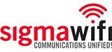 SigmaWifi -Hospitality Wifi, Hotel WiFi, Car Dealers WiFi, RV Park -Marina-Campground-Restaurant WiFi