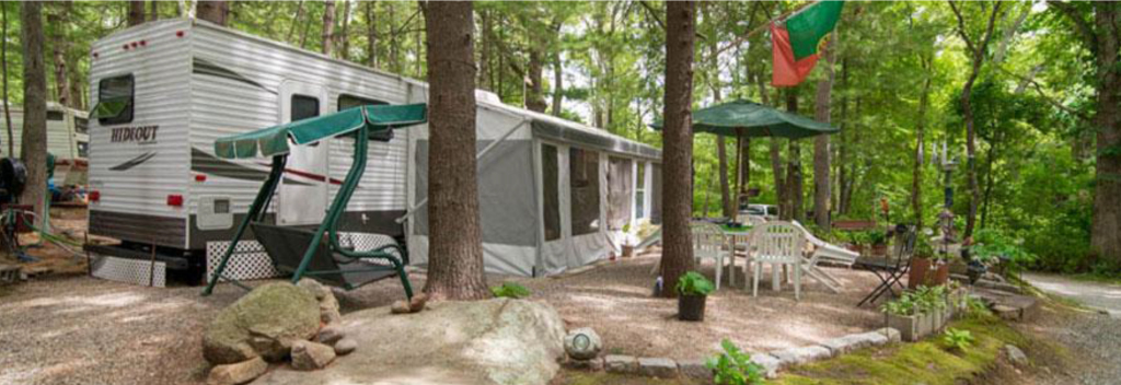 Westport-Camping-Grounds2