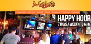 MoJo's BBQ 1